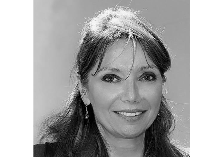 Elisabetta Cerbai