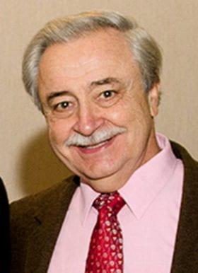 Sándor J. Kovács
