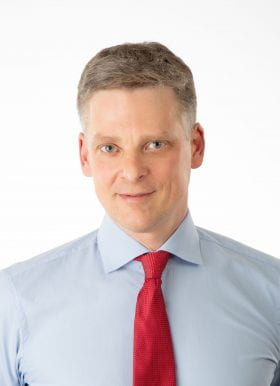 Christian Zemlin