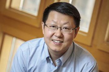 Chao Zhou