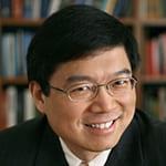 Lihong Wang, CBAC