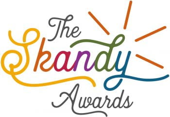 Skandy Awards