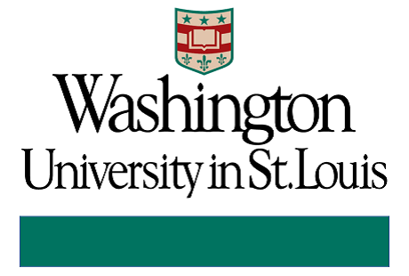Staff | Office of Neuroscience Research | Washington University in