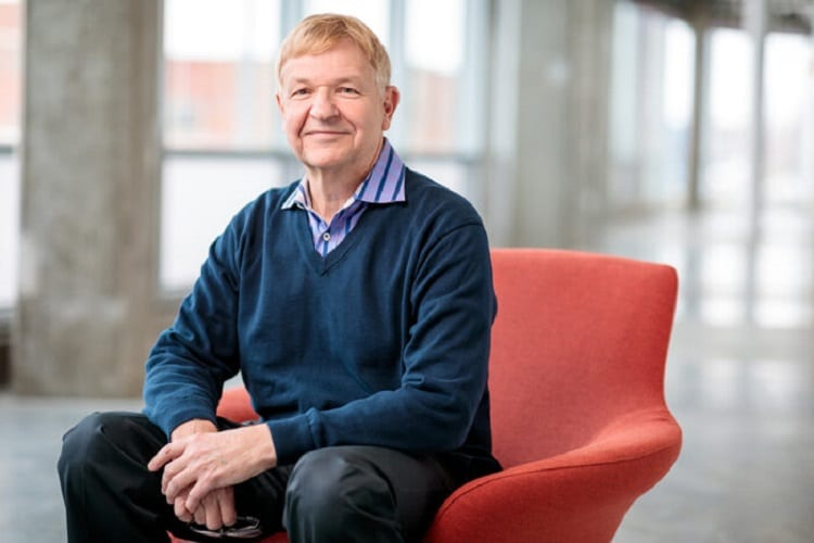School of Medicine expands mission of McDonnell Genome Institute