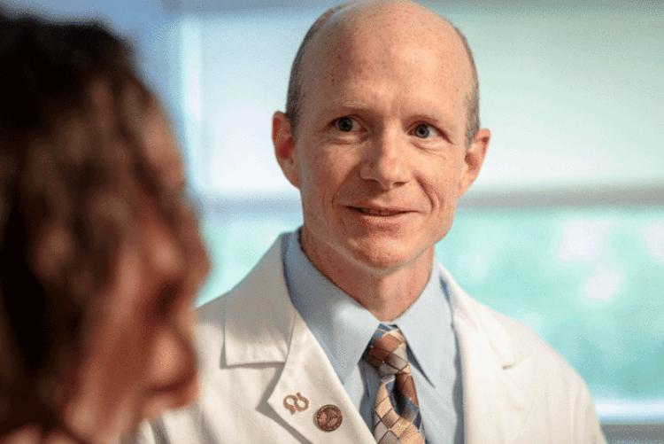 Bateman receives Potamkin Award for Alzheimer's research