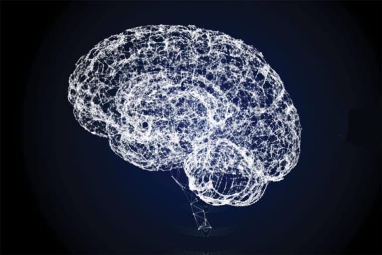 Consortium to investigate role of neurofilament light chain in neurodegenerative diseases
