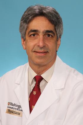 Dr. Luis Sanchez profile picture
