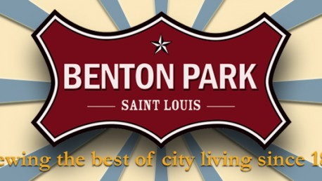 The ABCs of Benton Park: Antiques, Breweries, and Caves