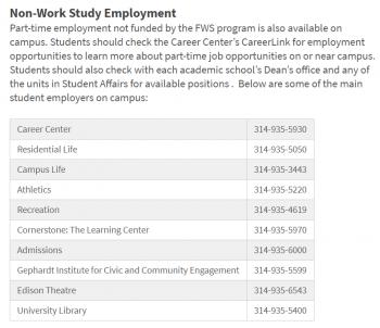 https://studentaffairs.wustl.edu/information-on-part-time-student-employees/