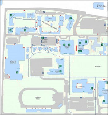 Danforth Campus 1 (PDF)