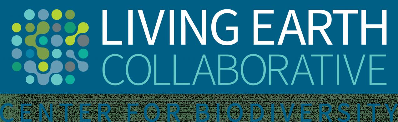 Living Earth Collaborative logo
