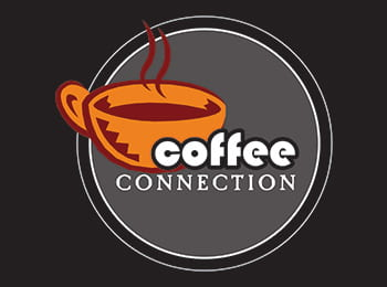 Village Coffee Connection logo