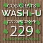 washu_Sleevesgrowtrees_Fb2015
