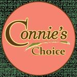 CC-2012-2013_logo