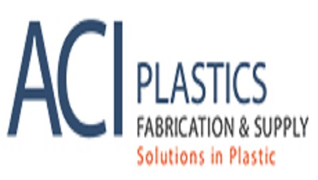 ACI Plastics