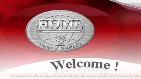 House of Metals Exchange