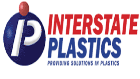 Interstate Plastics