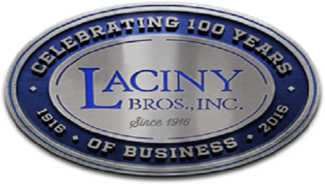 Laciny Brothers., Inc.
