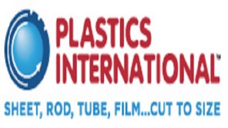 Plastics International