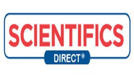 Scientific Direct