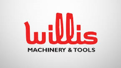 Willis Machinery