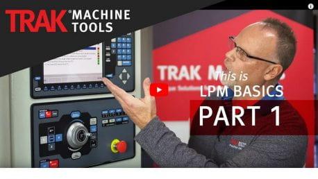 LPM Basic Programing Part 1