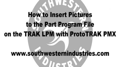 LPM How to Insert Pictures