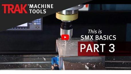 SMX Basics Part 3