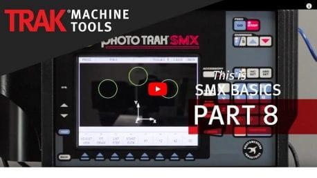 SMX Basics Part 8