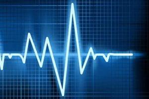 Using 3D Holograms to Treat Cardiac Arrhythmia
