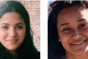 27: Emma Singh & Anya Mody