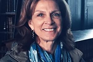 39: Dean Melanie Osborn (McKelvey School of Engineering)