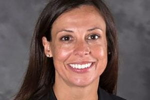 38: Dean Paige LaRose (Olin Business School)