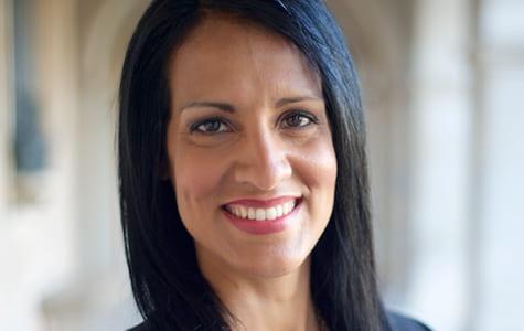 Patricia Cavazos, PhD awarded STTR grant