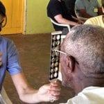 patient-receiving-eyecare