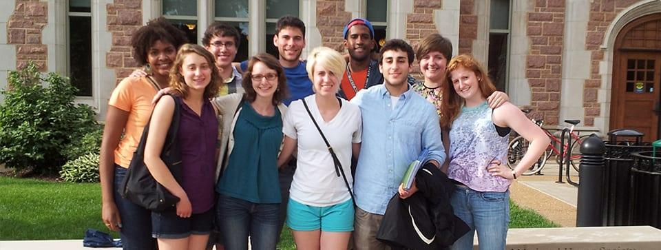 Goldman-Fellows-Program