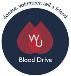 WU-blooddrive-logo