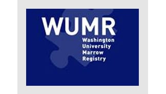 WU Marrow Registry