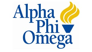 Alpha Phi Omega (APO)