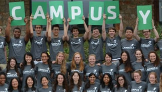 WUSTL-campusY-student-group