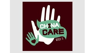The WU China Care Club