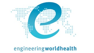 Engineering World Health