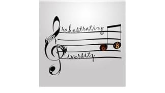 Orchestrating Diversity