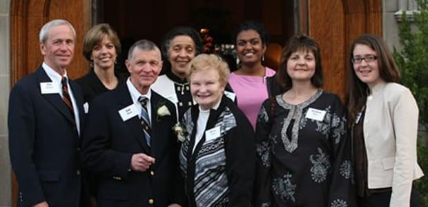 2008-honorees