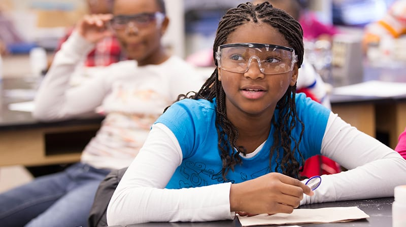 k12-student-wearing-goggles