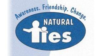 Natural Ties
