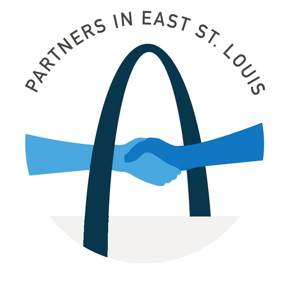Partners in East St. Louis