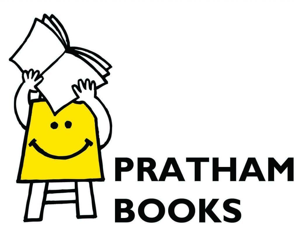 Pratham WUSTL