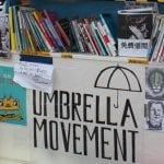 umbrella-movement-photo