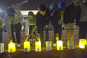 relay-for-life-candles